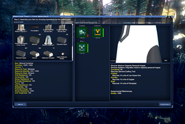 Screenshot 2015-09-13 00.36.58.png