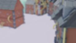brass town render 1.jpg