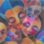 matavuvale-fijian-family-maria-rova.jpg