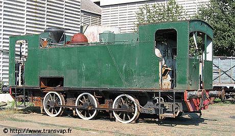 locomotive-Schneider-030T-103.jpg
