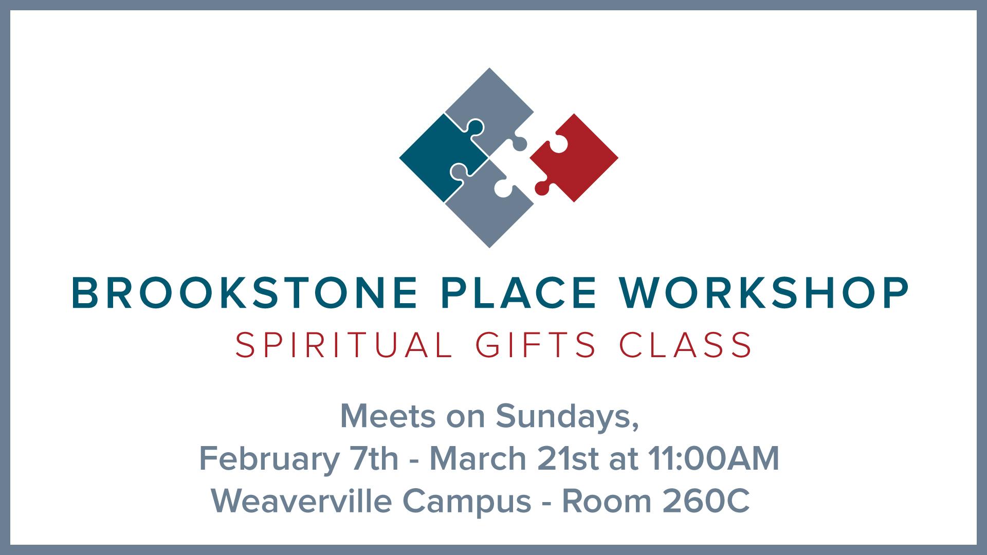 Brookstone-Place-Workshop-web-HD-Feb-202.jpg