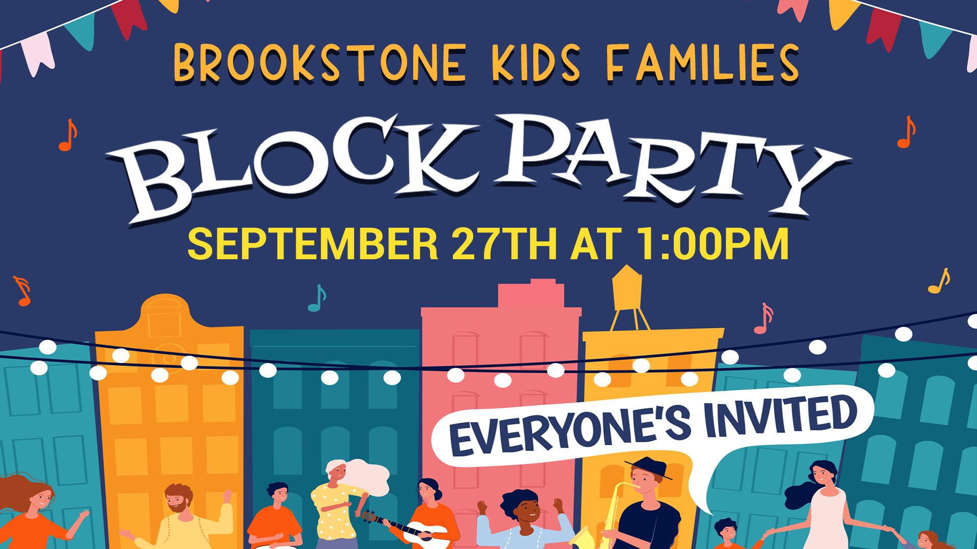 Bkids Block Party web.jpg