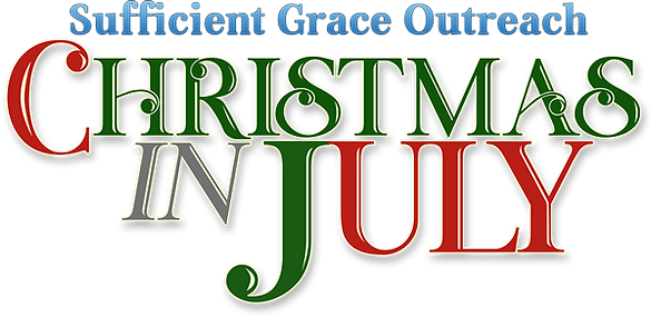 Sufficient-Grace-Christmas-July.png