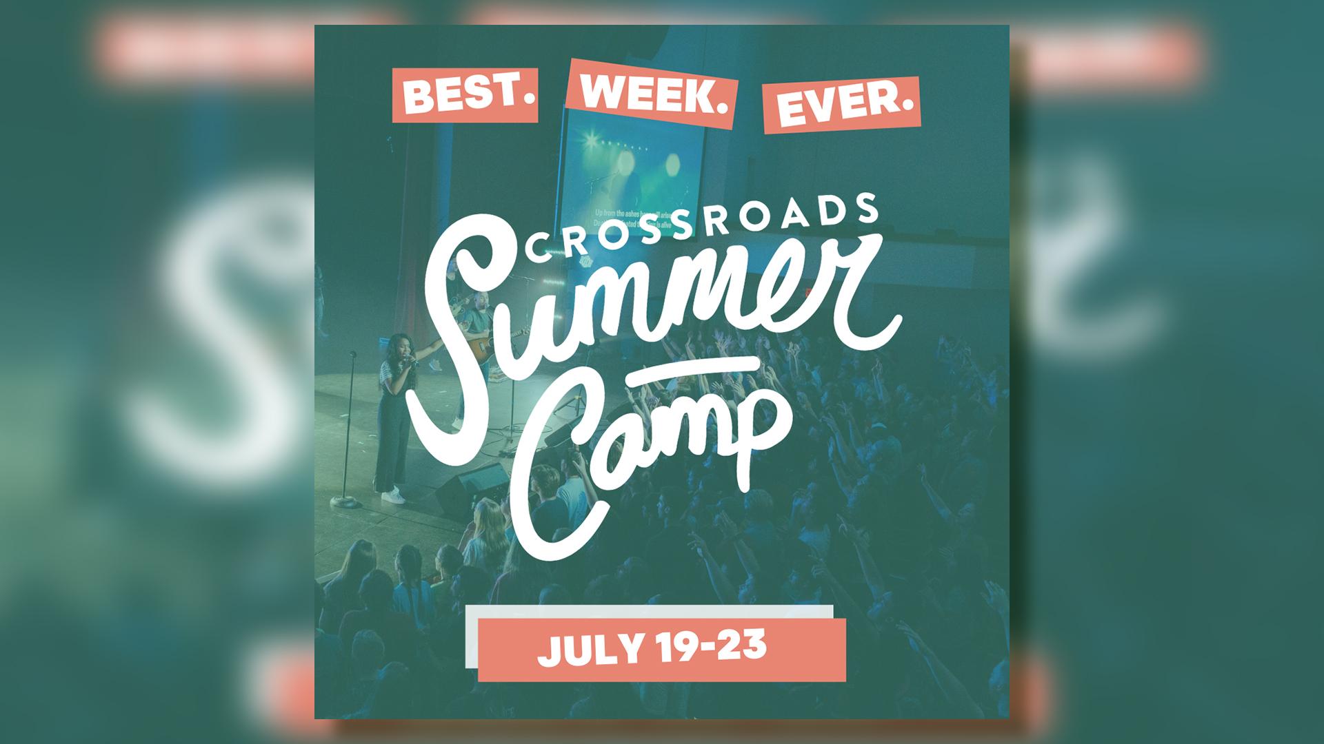 YC crossroads summer camp web.jpg