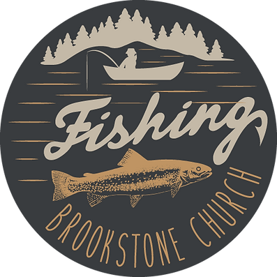 Fish-sticker-3inch-1.png