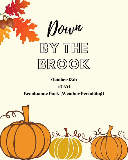 October Down by the Brook (1).png