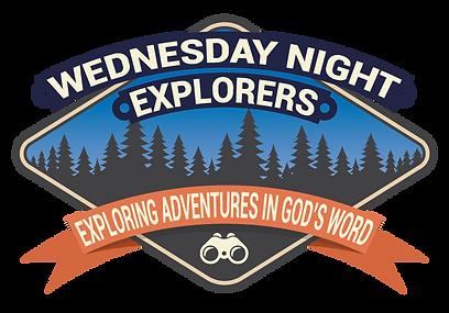 Wednesday-Night-Explorers.png