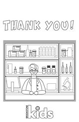 Color-Doctor-Greeting-Card-3.jpg