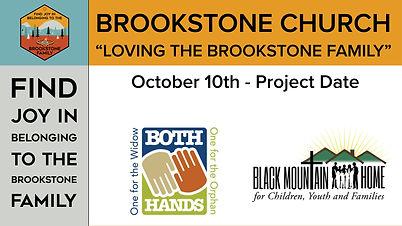 Brookstone Church HD.jpg