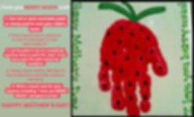 Berry-Much-Craft.jpg