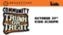 Trunk or treat 2018 HD web title-01.png