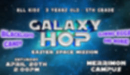 Galaxy Hop 2019 HD.jpg