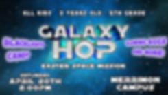 Galaxy Hop 2019 HD.jpg
