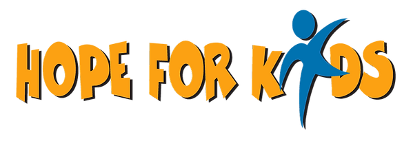 hope-for-kids-logo.png