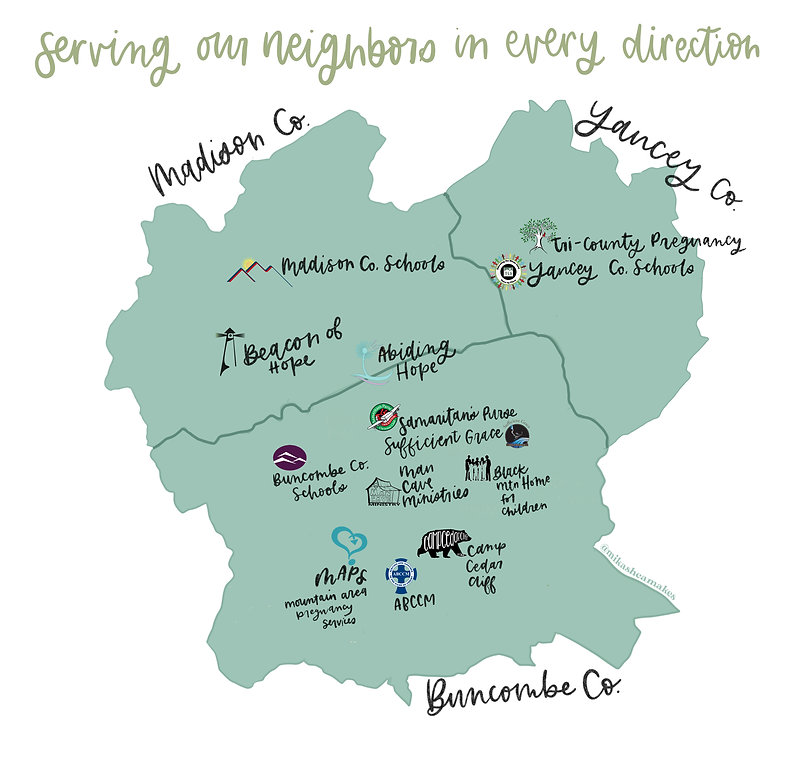 Brookstone_map.jpg