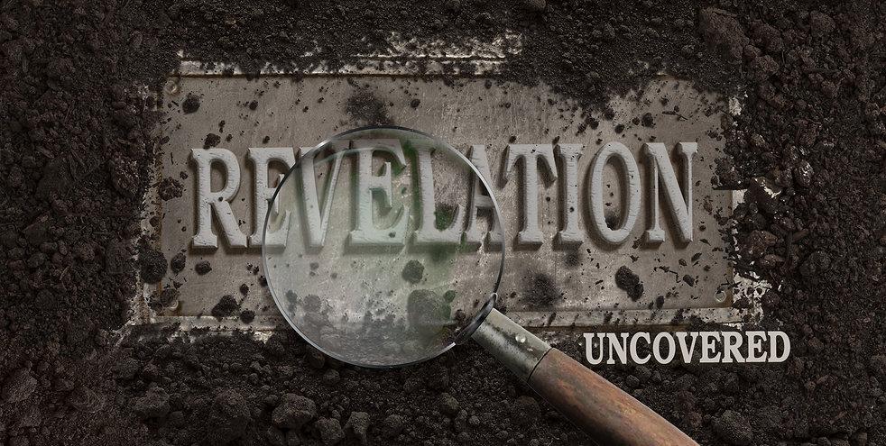 Revelation Uncovered HD.jpg