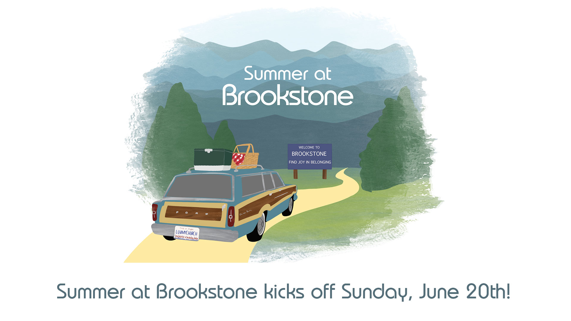 Summer-Brookstone-Kick-Off-event-HD.jpg