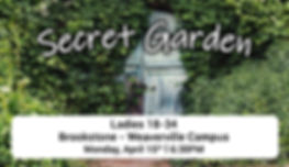 Secret garden web.jpg