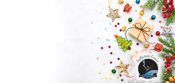 Sufficient-Grace-Christmas-July-backgrou