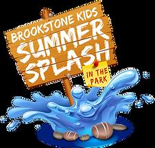 Summer-Splash-in-the-Park-2021-web.png