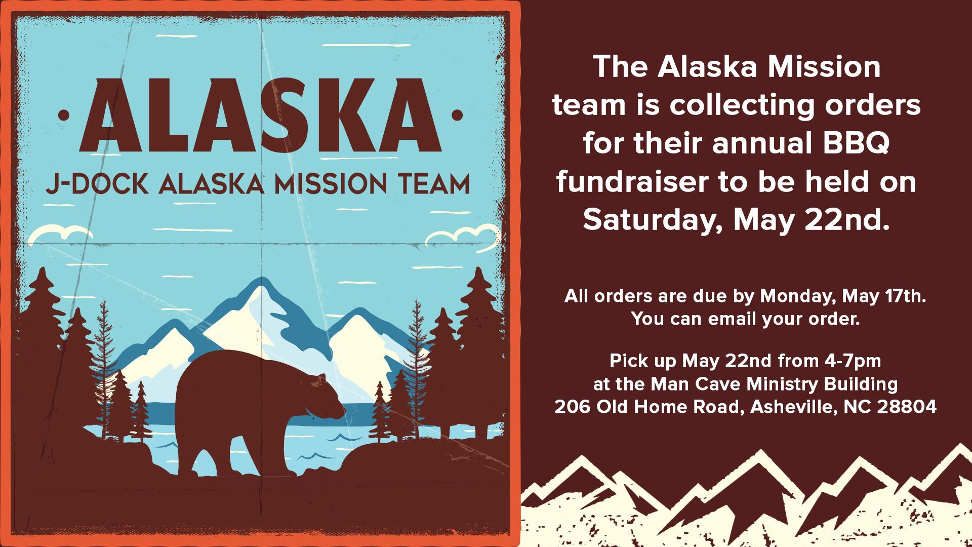 Alaska 2021 web HD.jpg