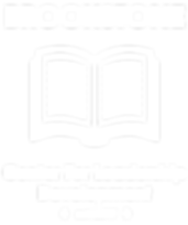 BCLD-logo-book-white.png