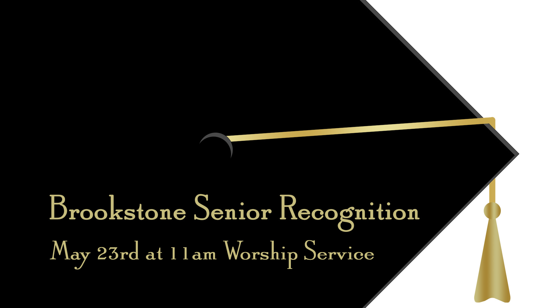 Senior Recognition web HD.jpg