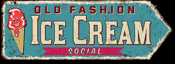 ICE-CREAM-SOCIAL.png