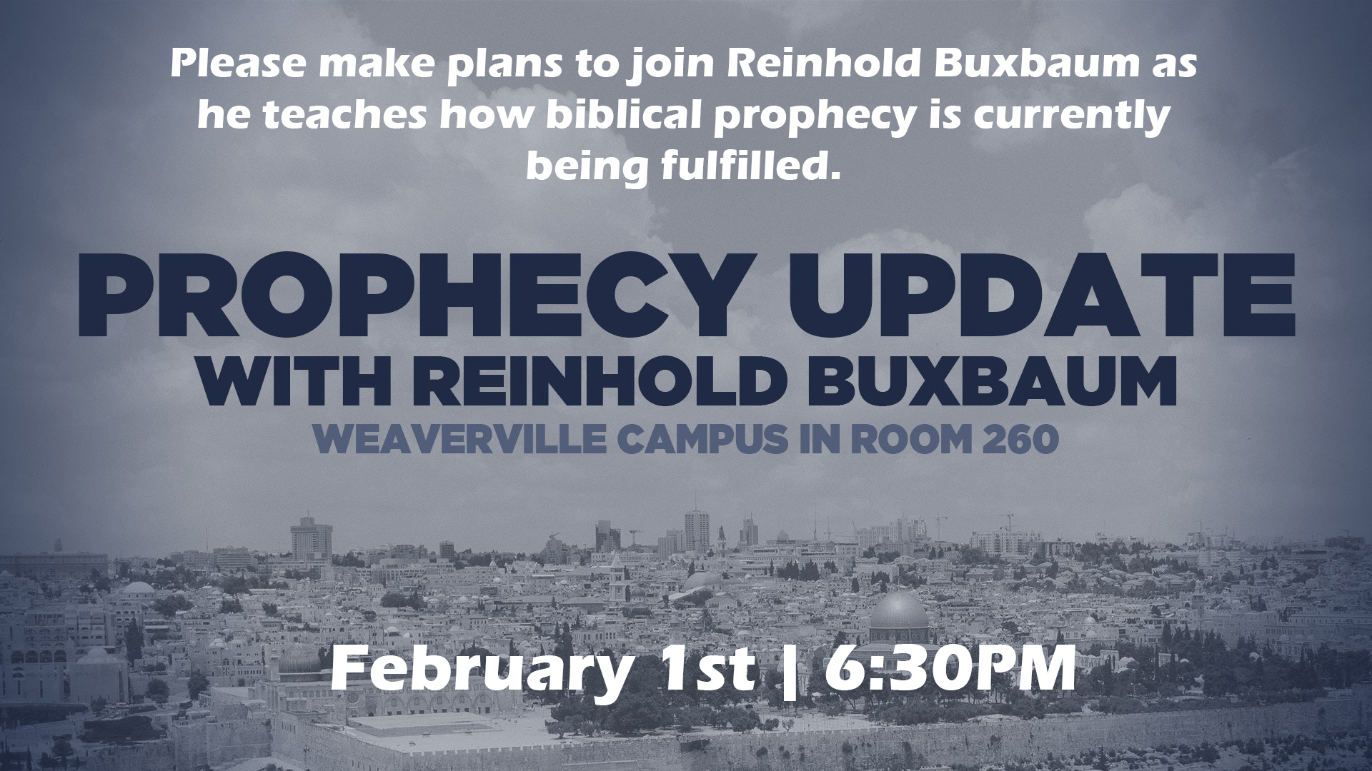 Prophecy update Reinhold HD slide.jpg