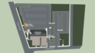 Merrimon-Campus-map-BLUR.jpg