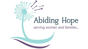Abiding Hope, Inc