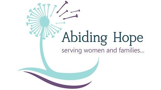 Abiding Hope, Inc