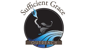 Sufficient Grace Outreach