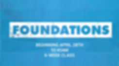 Foundations HD web.jpg
