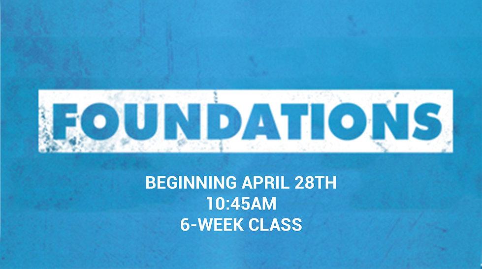 Foundations HD web.jpg