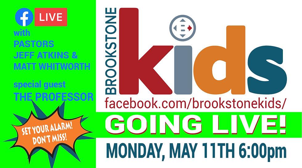 BKids facebook Live HD.jpg