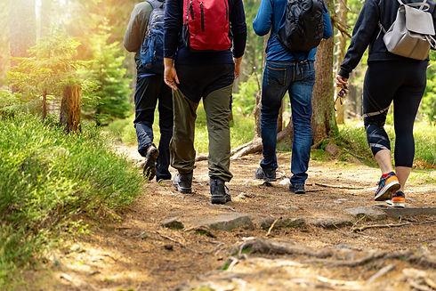 Hiking-AdobeStock_271741121.jpg
