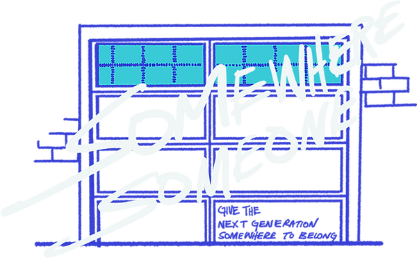 somewhere-someone-logo-no-background.png