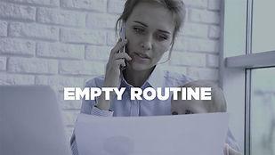 routine.jpg