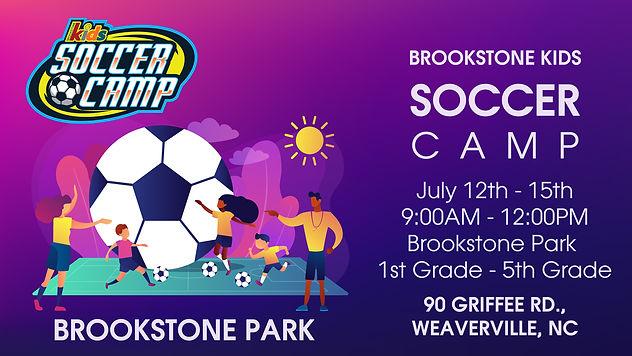 BKIDS-Soccer-Camp-HD.jpg
