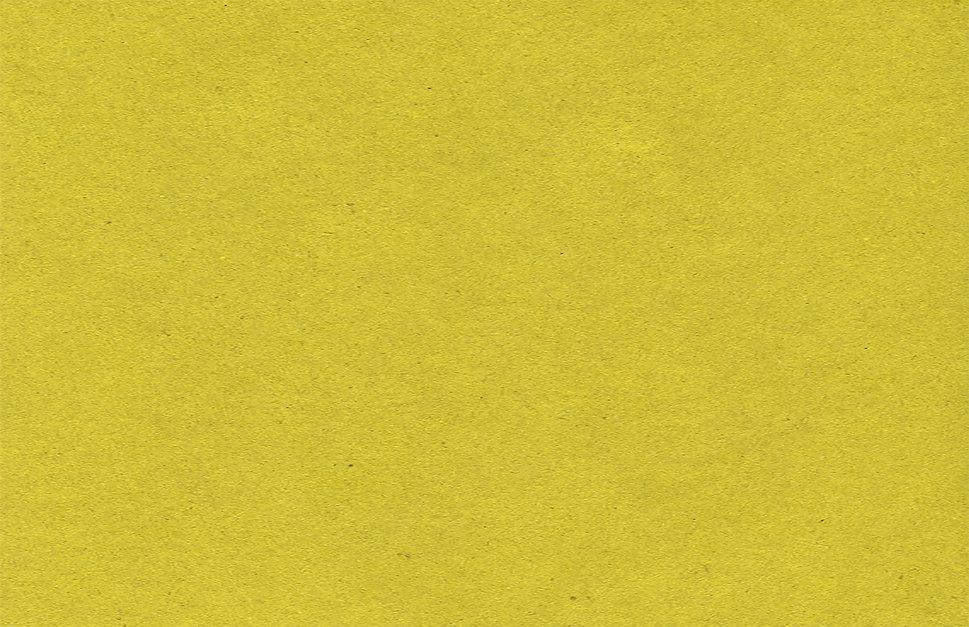 somewhere-someone-YELLOW-background.jpg