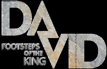 David--logo.png