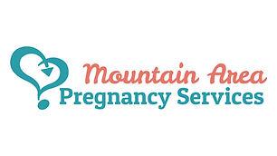 Mountain Area Pregnancy Services