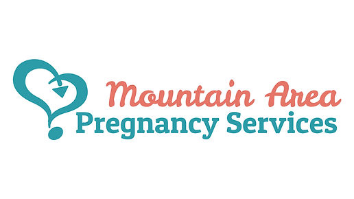 Mountain Area Pregnancy Services