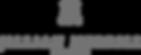 JMI-Logo-(BW).png