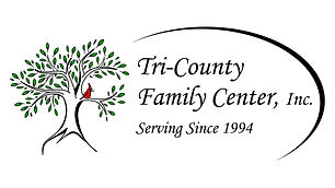 Tri-County Pregnancy Center
