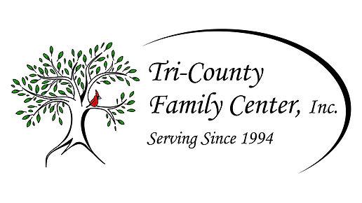 Tri-County Pregnancy Center