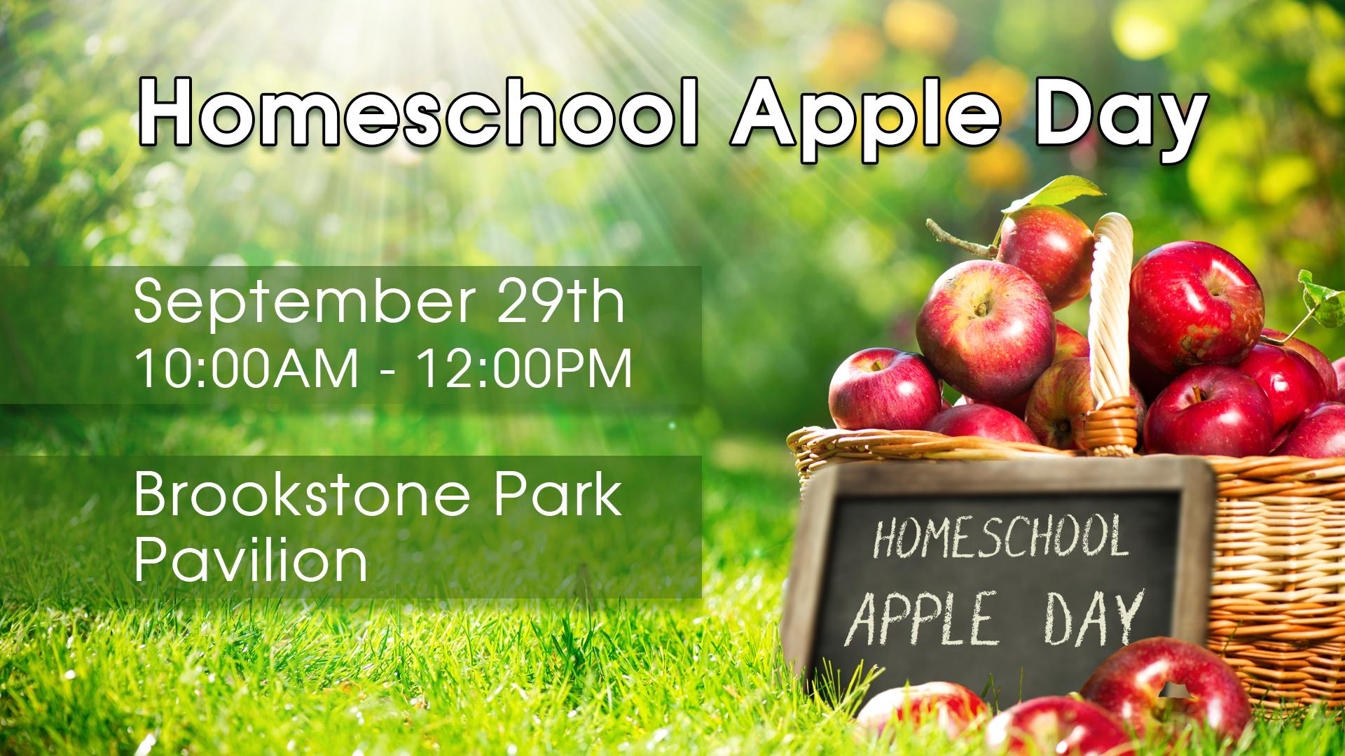 Homeschool Apple Day HD.jpg