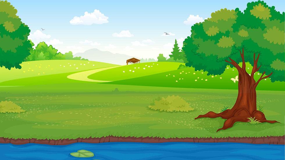 Summer-Splash-in-Brookstone-Park-backgro