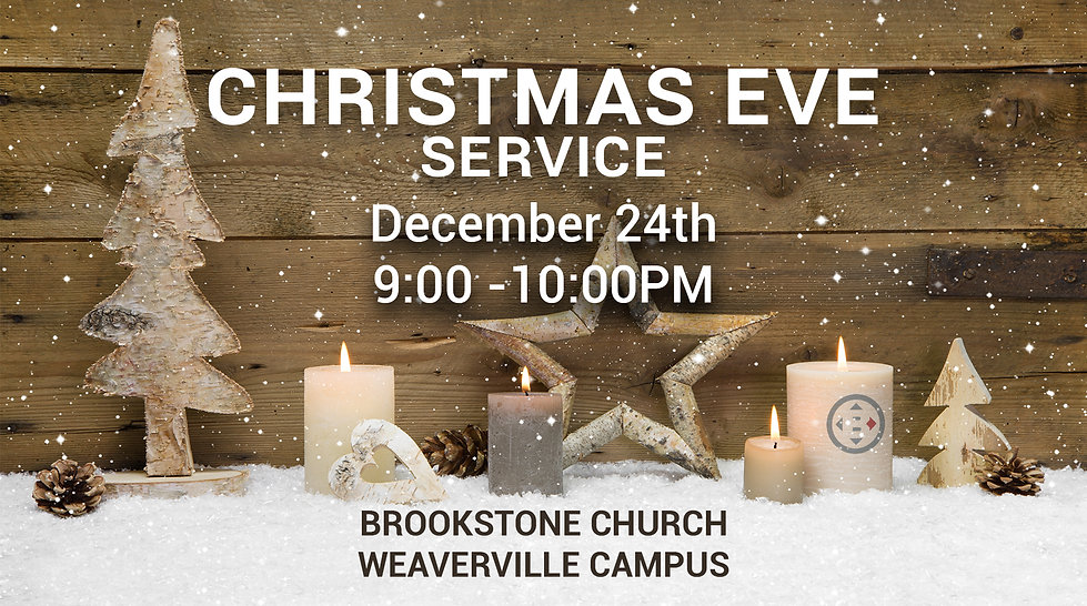 Brookstone Christmas Eve 2018 HD Slide.j